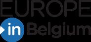 Europe in Belgium