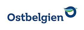 logo communaute germanophone