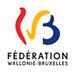 logo federation wallonie
