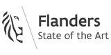 logo flandre
