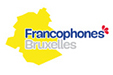 logo francophones